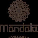 Mandala Village