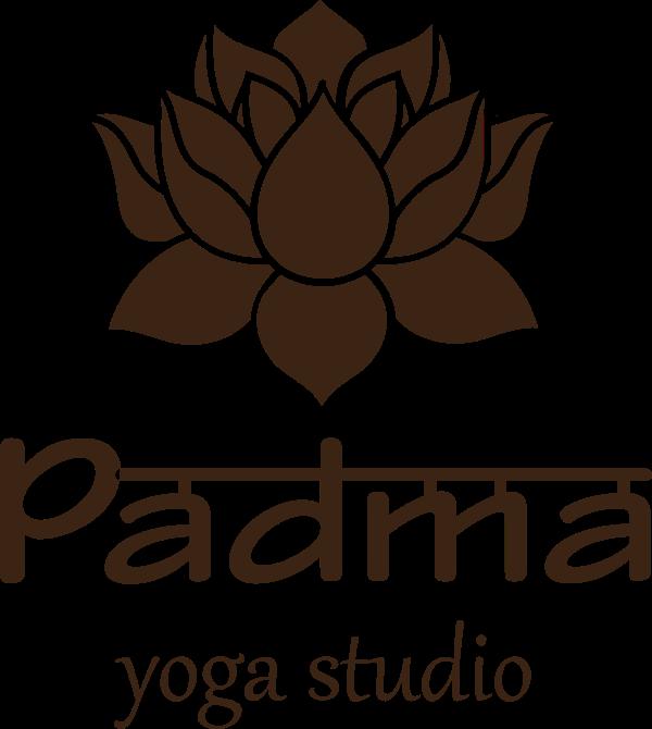 Padma_Yoga_Studio (1)